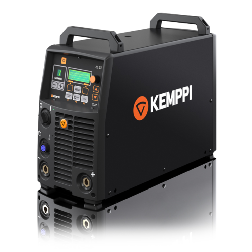 Kemppi FastMig X 450 Power source product image