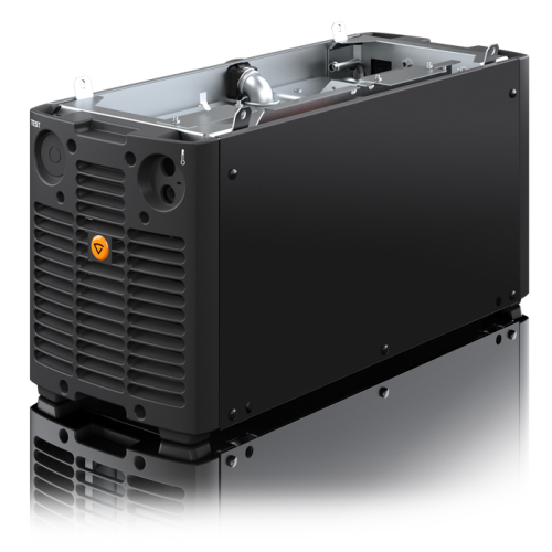 Kemppi Cool X Cooling unit product image