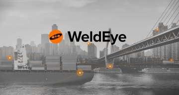 WeldEye tutorials - How to create a WPS