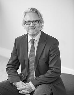 Erik Fusdahl