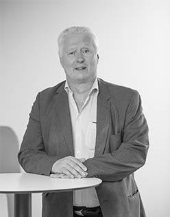 Kari Kemppi