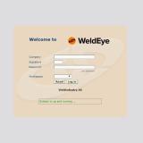 asp.weldeye.com