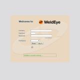 eu.weldeye.com