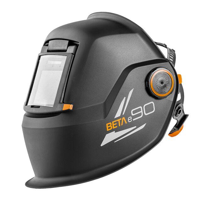 Beta e90A