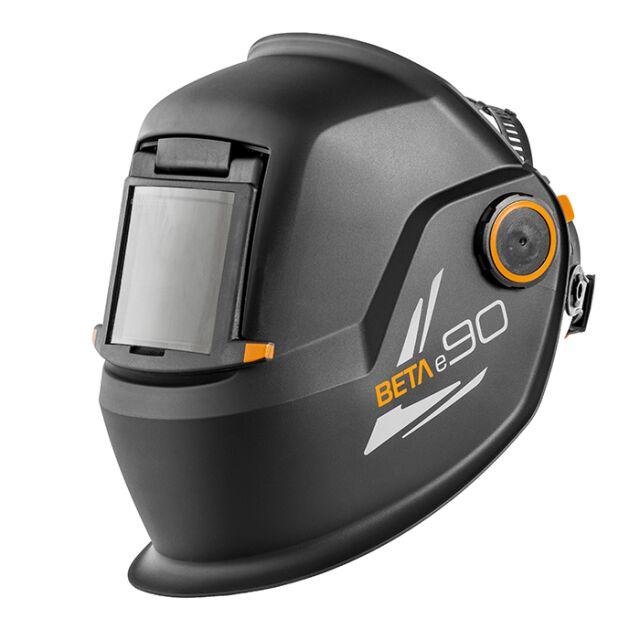 Beta e90P